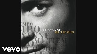 Watch Chayanne Loco video
