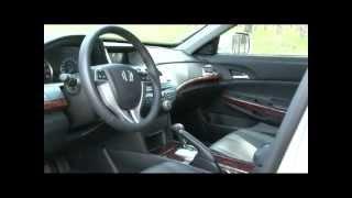 СТО Honda Симферополь(О преимуществах фирменного сервиса для японских автомобилей. Как правильно провести диагностику автомоби..., 2012-05-17T13:19:22.000Z)