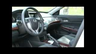 СТО Honda Симферополь(, 2012-05-17T13:19:22.000Z)