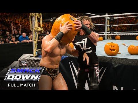 Watch WWE Notsam Wrestling EP9 Music 12/17/20