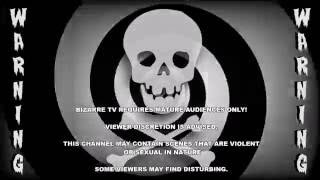 BTV CHANNEL WARNING VIDEO