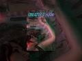 Greater Than | Short Horror Film