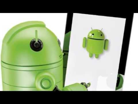 el-gran-libro-de-android-avanzado---actualizado-a-la-versión-4.4