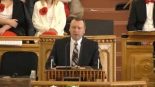 16.04.2017 (ранок) - Пасхальне богослужіння