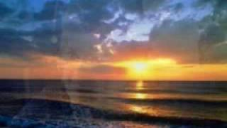 Yanni-Mother Night-piano solo - LiveVideo.com.flv