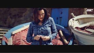 Смотреть клип Klaas - I Dont Care