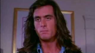 "Samurai Cop - ""Now, I"