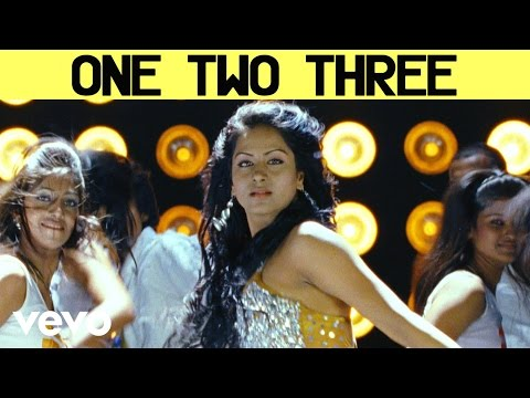 Vandae Maatharam - One Two Three Video | Mammootty, Arjun