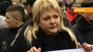Всеобщая мобилизация: украинцы, не дожидаясь повестки, массово идут в военкоматы(, 2014-03-03T16:06:10.000Z)