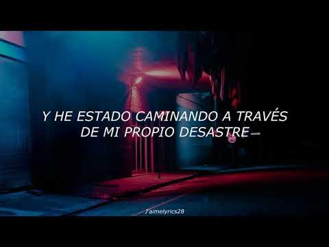 Candlelight (Traducción al Español) - Zhavia
