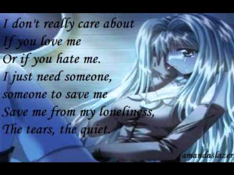 Miss You Hate You Quotes Youtube