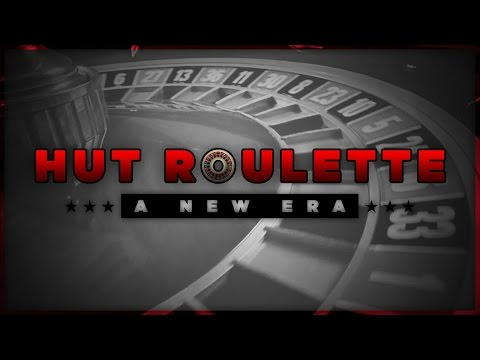 NHL 17 | HUT Roulette Ep. 10 - NEW RULES!!