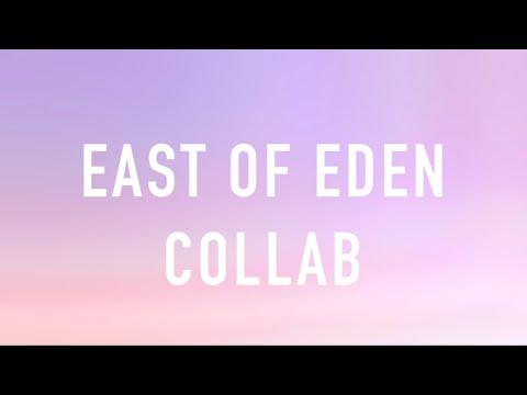 II East of Eden II Roblox Music Video Collab