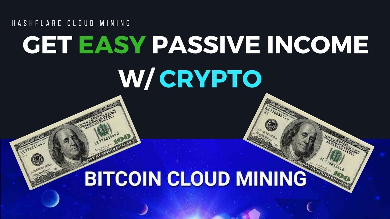 bitcoin litecoin dogecoin piniginė kaip pirkti ir mokėti su bitcoin