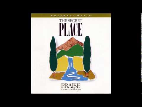 Kent Henry- We Proclaim (Medley) (Hosanna! Music)