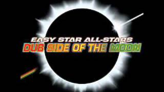 Easy Star All Stars - Speak To Me-Breathe (In The Air).wmv
