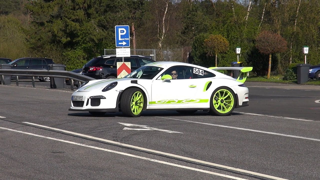 Unique porsche 991 gt3 rs great acceleration sounds youtube sciox Images