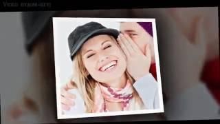 Shahzoda Benom Ishq Yangi Uzbek Klip Foto Video