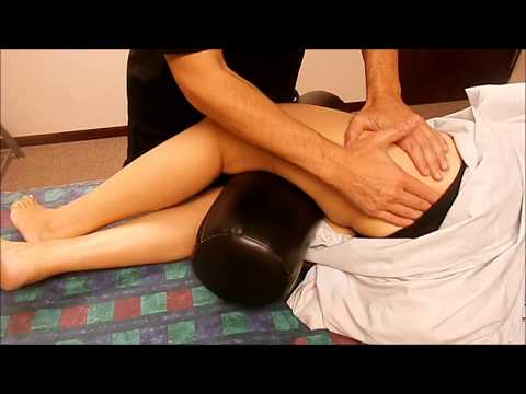 hqdefault - Best Kind Of Massage For Sciatica