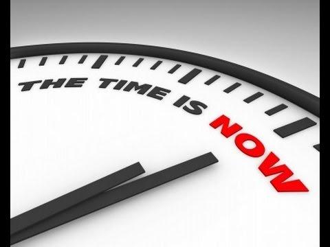Cara Bermain Forex | Kapan Waktu Yang Tepat Untuk Trading Forex