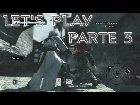 assassin's-creed-full-hd---let's-play-parte-3