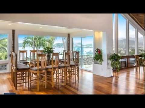 Real estate for sale in Kaneohe Hawaii - MLS# 201416816