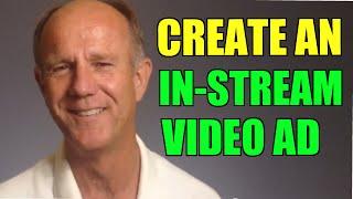 Etkili Bir Oluşturma-Video Reklam
