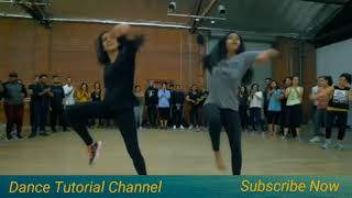 """GHAINT PATOLA"" Bhangra top Dance BHANGRAFUNK -official"