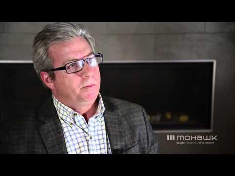 What Employers Look For – Mohawk Insurance Program: Cowan Insurance Group