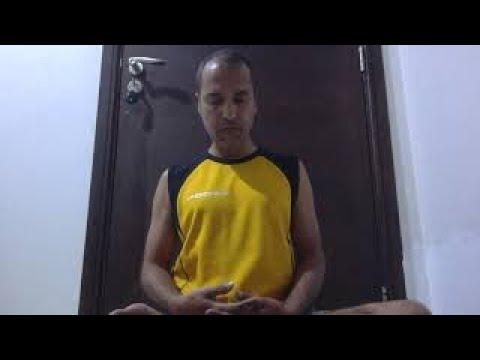learn-kriya-yoga-meditatiton-breathing-technique