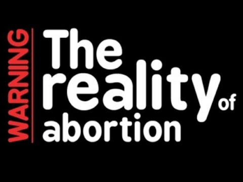 Abortion -- Call To Speak For Johnny Cash & Sin Ful The P