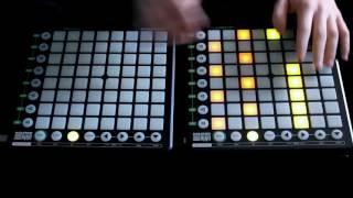 Alat musik DJ tercanggih tahun ini - Stafaband