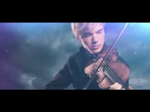 Yury Revich | 8 seasons