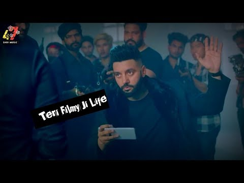 scene-||-karan-aujla-best-whatsapp-status-||-punjabi-song-status-by-shiv-music-47