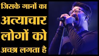 anurag-kashyap-amit-trivedi-bollywood-flashback-hindi