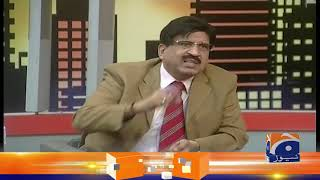 Khabarnaak | 28th June 2020 | Part 03