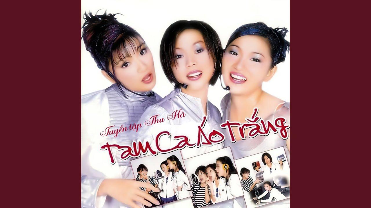 Karaoke __ KHI TA RỜI XA NHAU __ hát với nữ CS   Drama