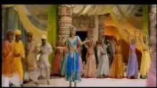 Download aishwarya rai dance MP3 song and Music Video