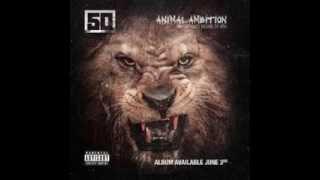 50 Cent   Smoke ft  Trey Songz  News 2014