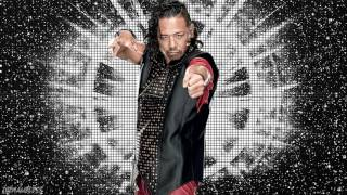 "WWE: ""The Rising Sun"" (feat. Lee England Jr.) [Shinsuke Nakamura Theme Song 2017]"