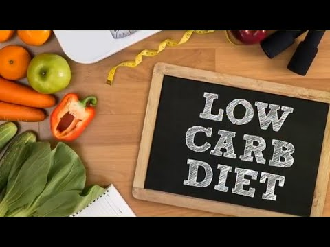 How To Prevent Carb Withdrawal On A Low Carb Diet?