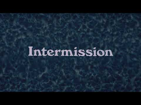 Monty Python Intermission 10 Hours For You Kyle