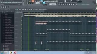 Mittha Shikhali  Love Mix By Dj Rubel