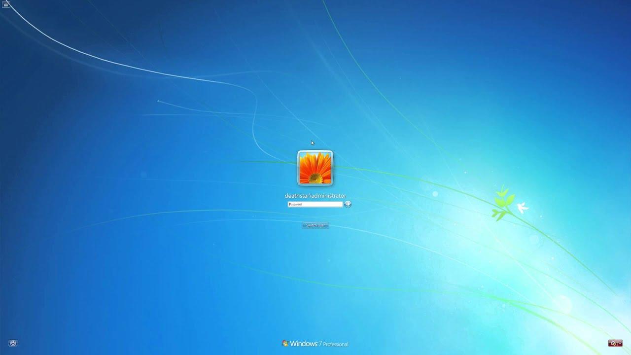 Office 2016 Click to Run Installer