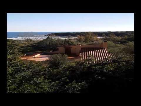 Appartamento secondo piano - Villa Fuile 'e Mare, Orosei