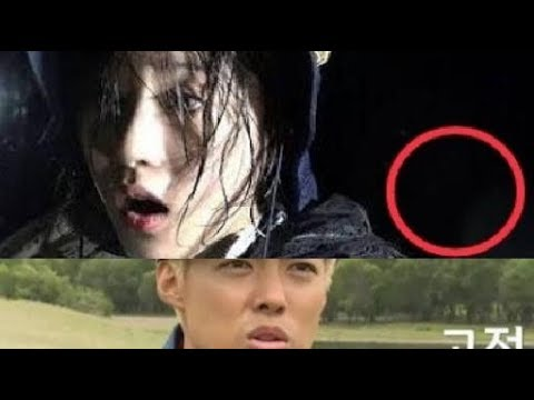 [APINK] Hayoung Ghost story on Law Of The Jungle Confirmed by Kangnam