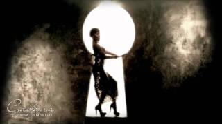 Смотреть клип Гайтана - Дивне Кохання