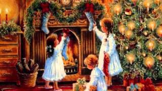 "Trans-Siberian Orchestra ""Christmas Canon"""