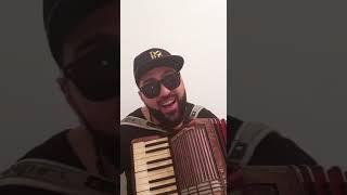 Daniel live-pentru baietii lu Dolar