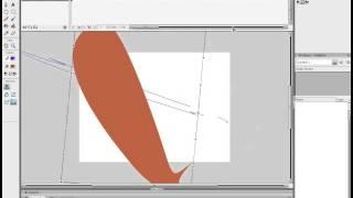 Урок 1. Macromedia Flash Player 8 Professional(Разверни-- Ссылка на скачивание:http://www.torrentino.com/torrents/33199 Извените что видео прервалось на моменте расмотра..., 2014-03-07T19:44:19.000Z)